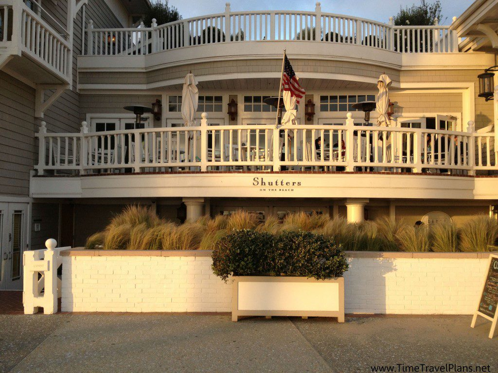 where to stay in santa monica shutters on the beach. Black Bedroom Furniture Sets. Home Design Ideas