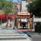 L.A.: Angels Flight & Grand Central Market