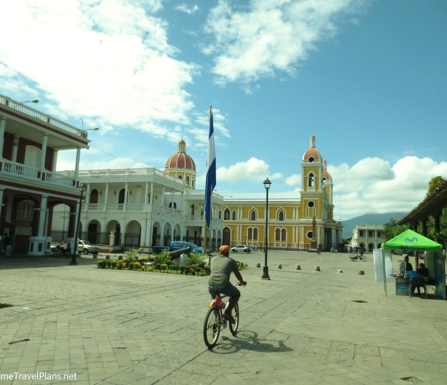 Why We Chose Nicaragua & Why You Should Too