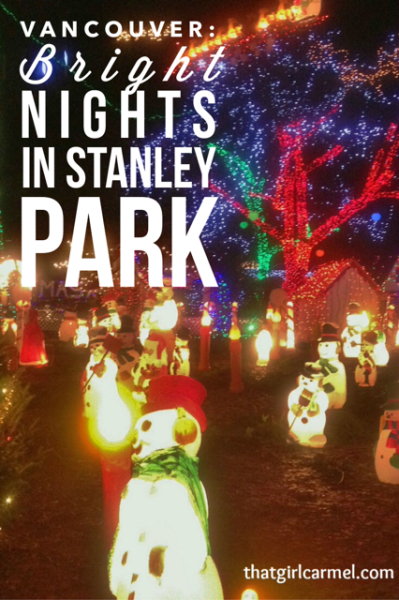 bright-nights-stanley-park