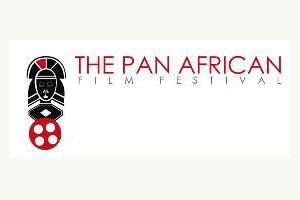 L.A.: Celebrating Black History at the Pan African Film Festival