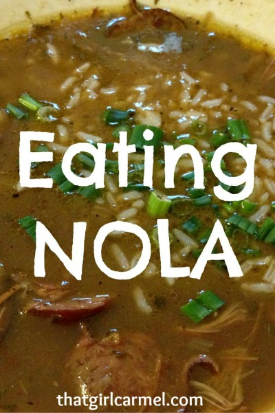 best-food-in-new-orleans