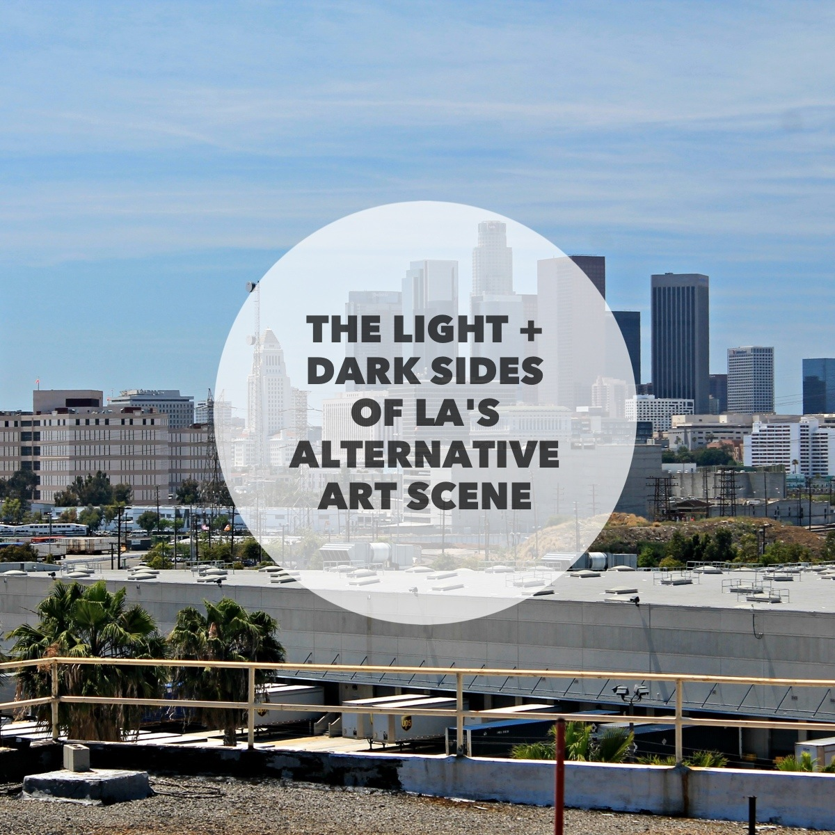alternative-art-los-angeles