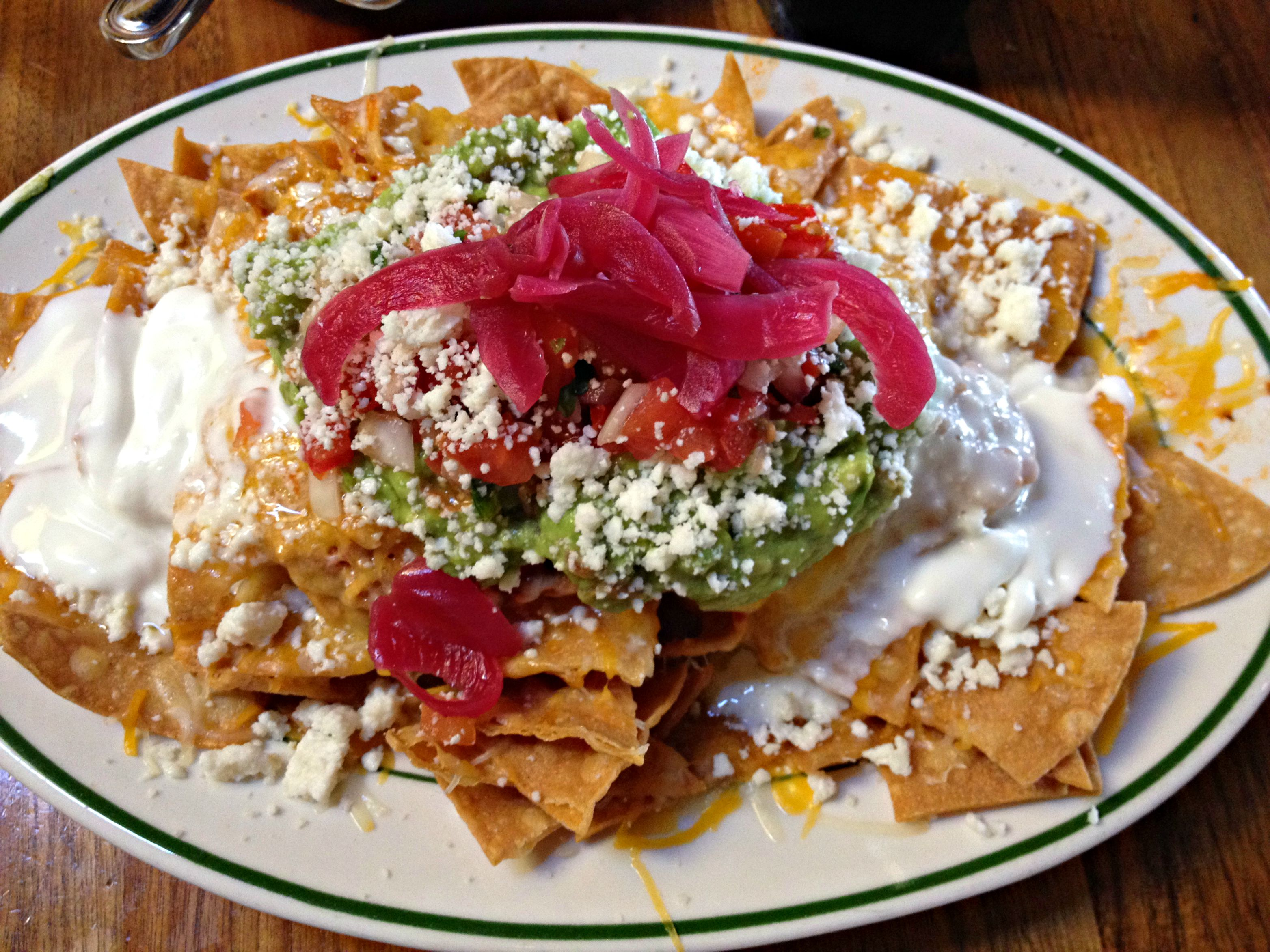 mexican-restaurants-in-los-angeles