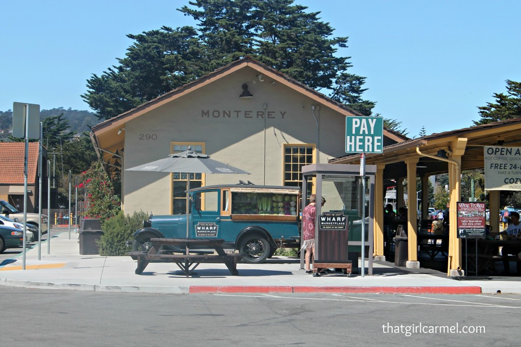 monterey-bay-the-wharf-marketplace