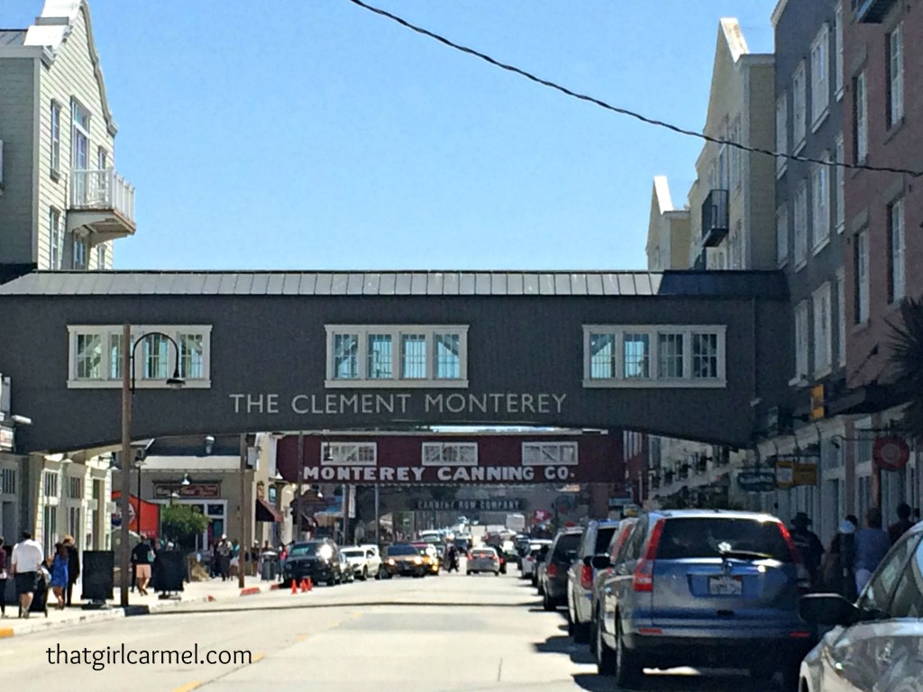 cannery-row-monterey-bay-california
