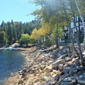 lake-arrowhead-california