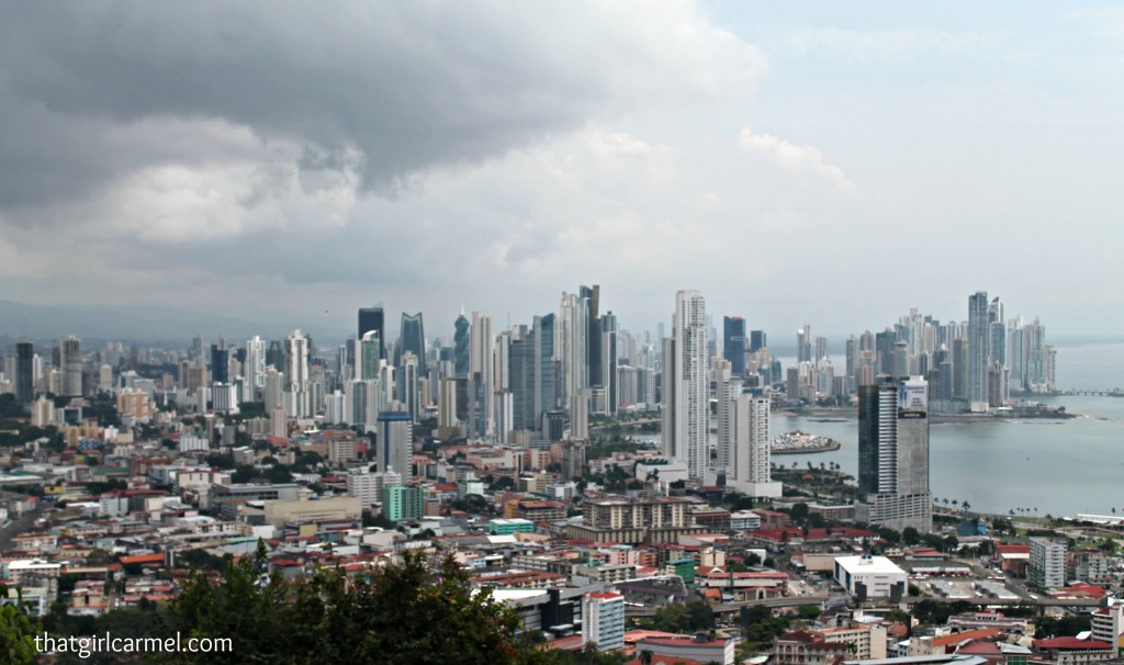 panama-city-panama-skyline