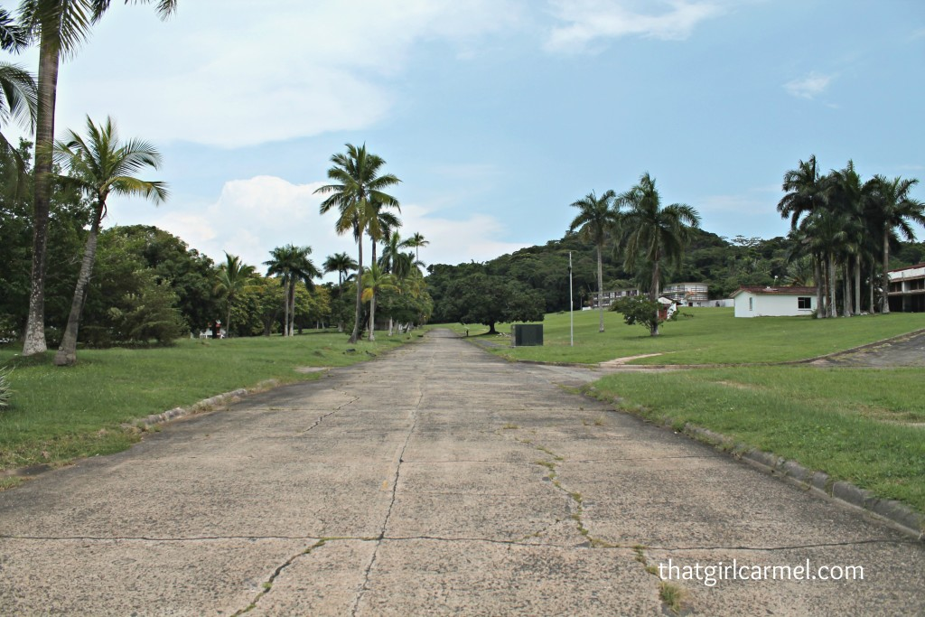 howard-airforce-base-panama