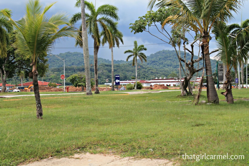 howard-air-force-base-panama