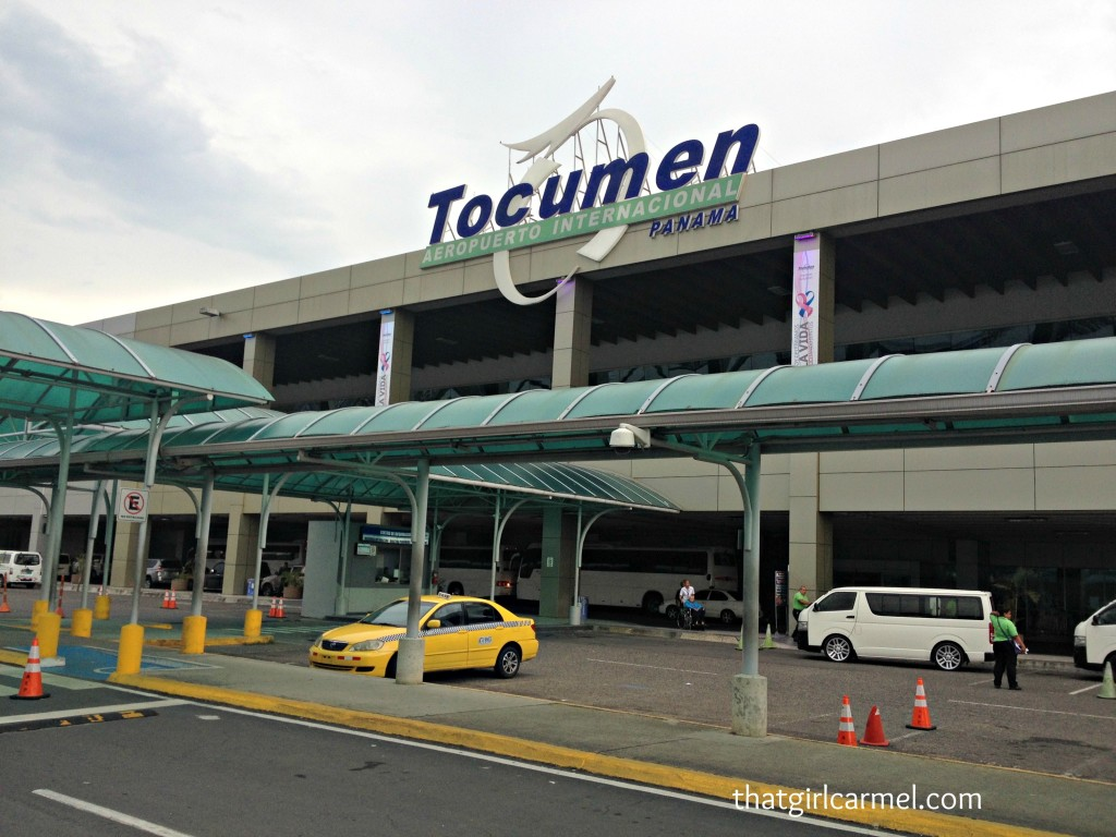 tocumen-airport-panama-city-panama
