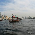 the-uae-dubai-creek