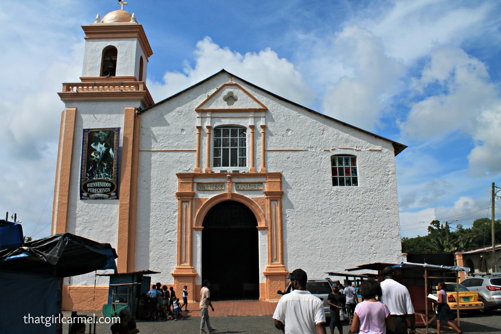 colon-panama-portobelo