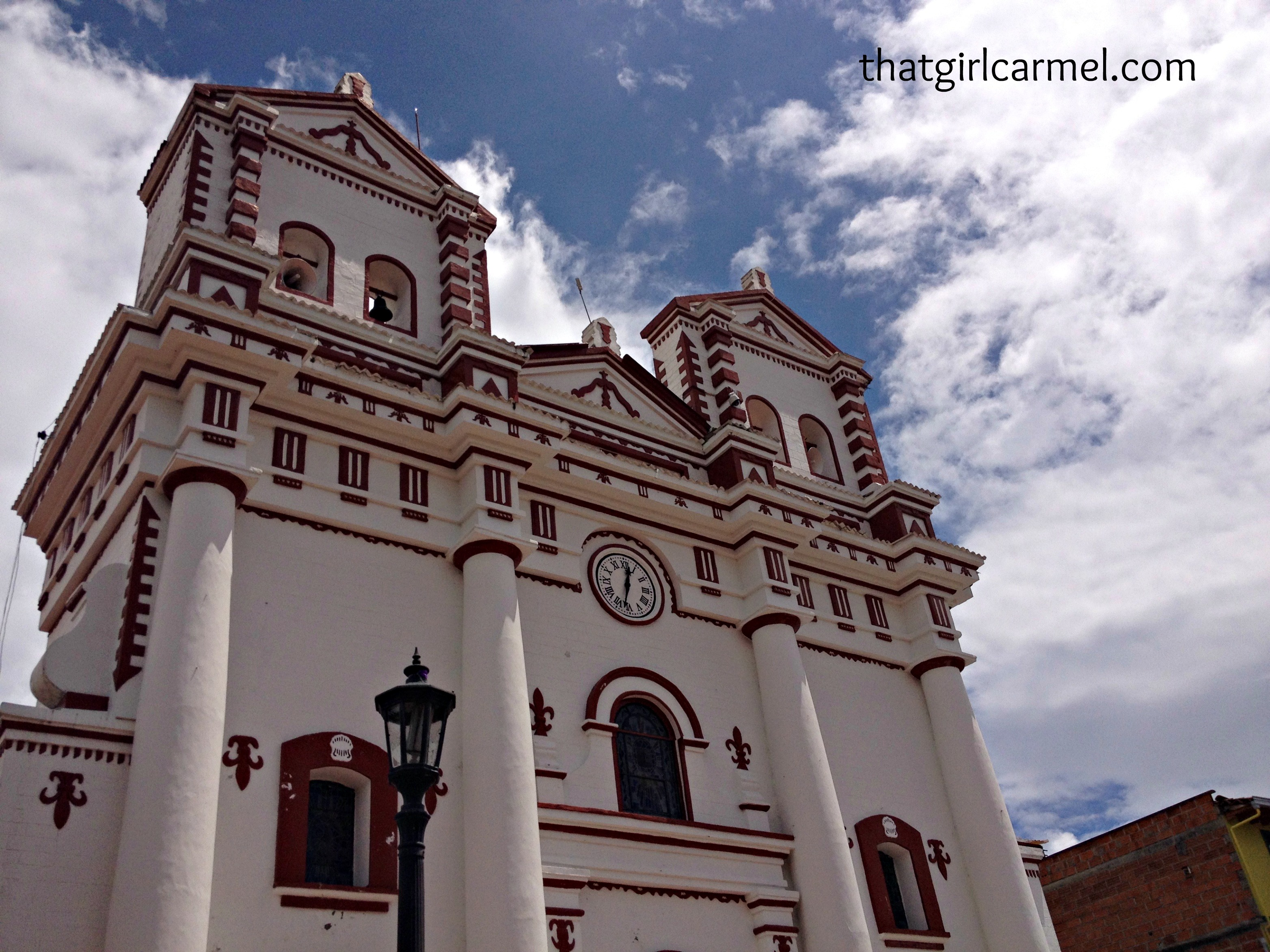 church-guatape