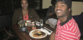 3 of My Favorite Black Owned Restaurants in L.A.
