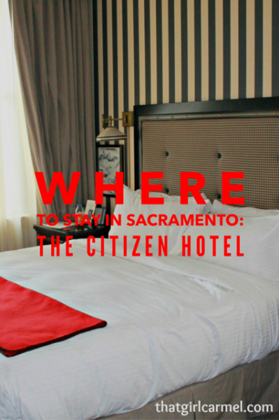 the-citizen-hotel-sacramento