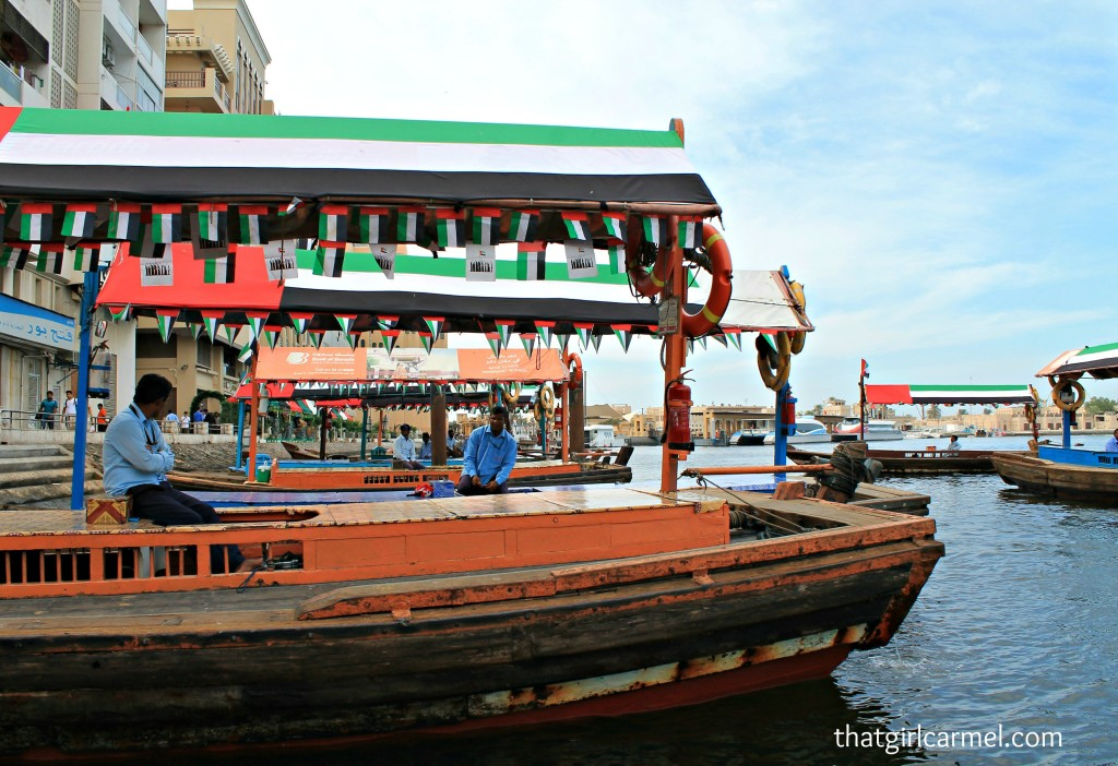 dubai-attractions-dubai-creek