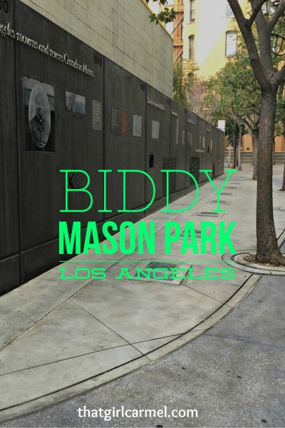 biddy-mason-park-los-angeles