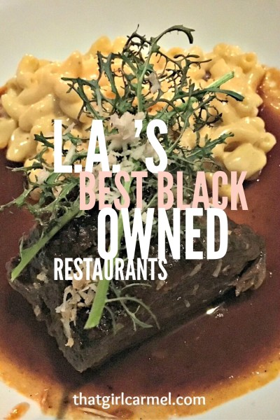 black-owned-restaurants-los-angeles