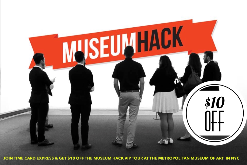 museum-hack-nyc
