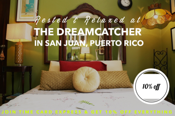 the-dreamcatcher-hotel-san-juan-puerto-rico