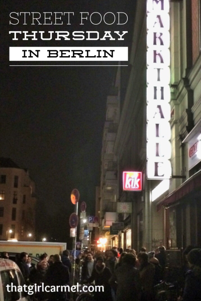 restaurants-in-berlin