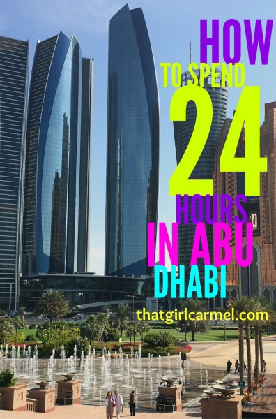 things-to-do-in-abu-dhabi