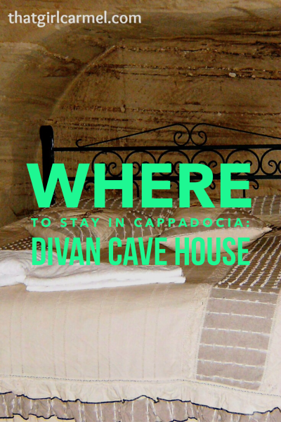 boutique-hotels-divan-cave-house