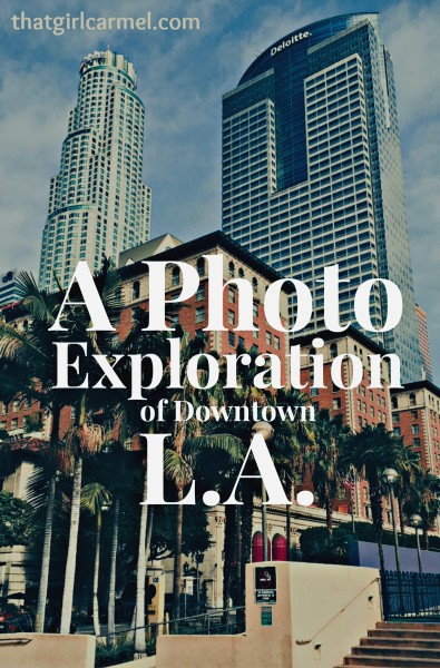 things-to-do-in-downtown-los-angeles