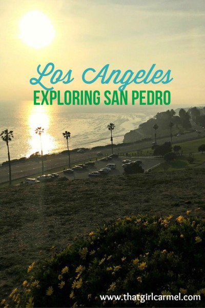 port-of-los-angeles-san-pedro