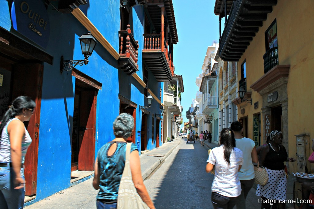 walled-city-cartagena