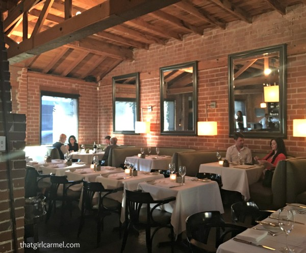 los-angeles-restaurants-lucques