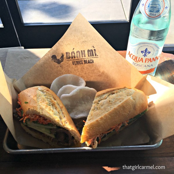 los-angeles-restaurants-banh-mi