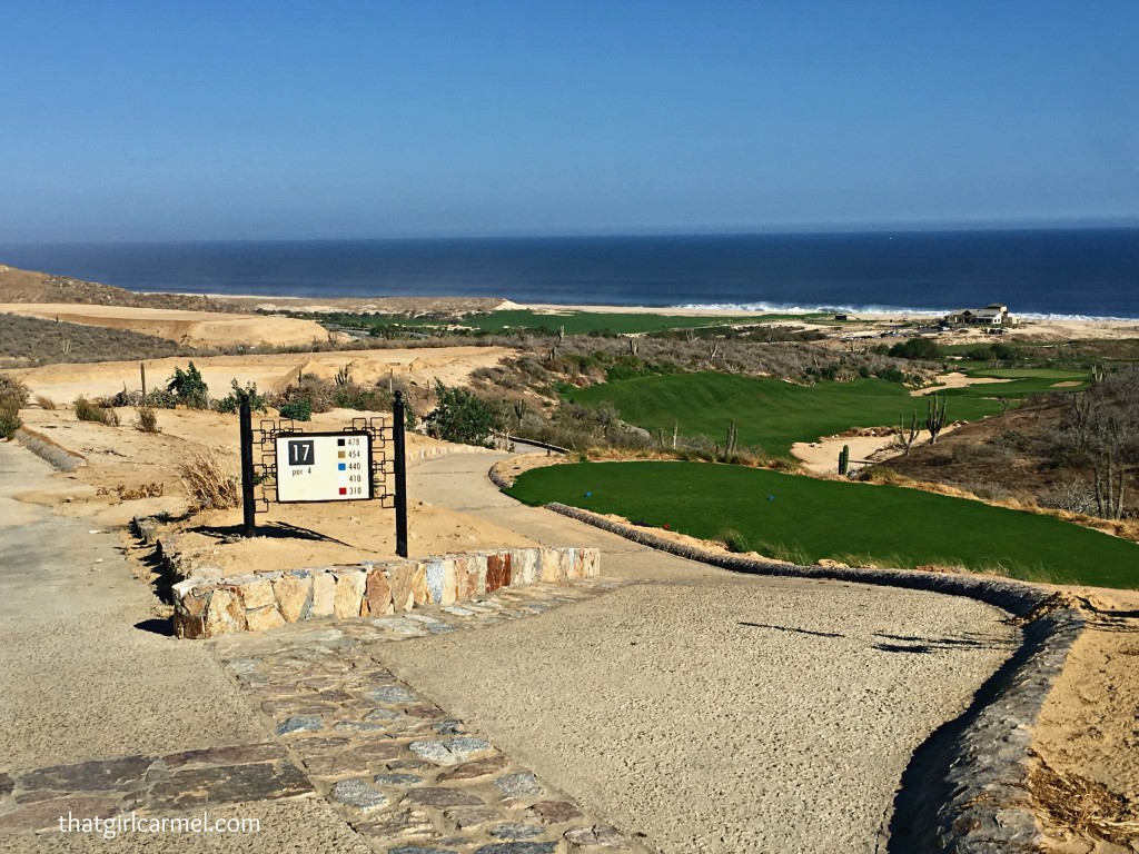 quivira-golf-club-cabo-san-lucas