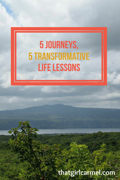 life-lessons-travel