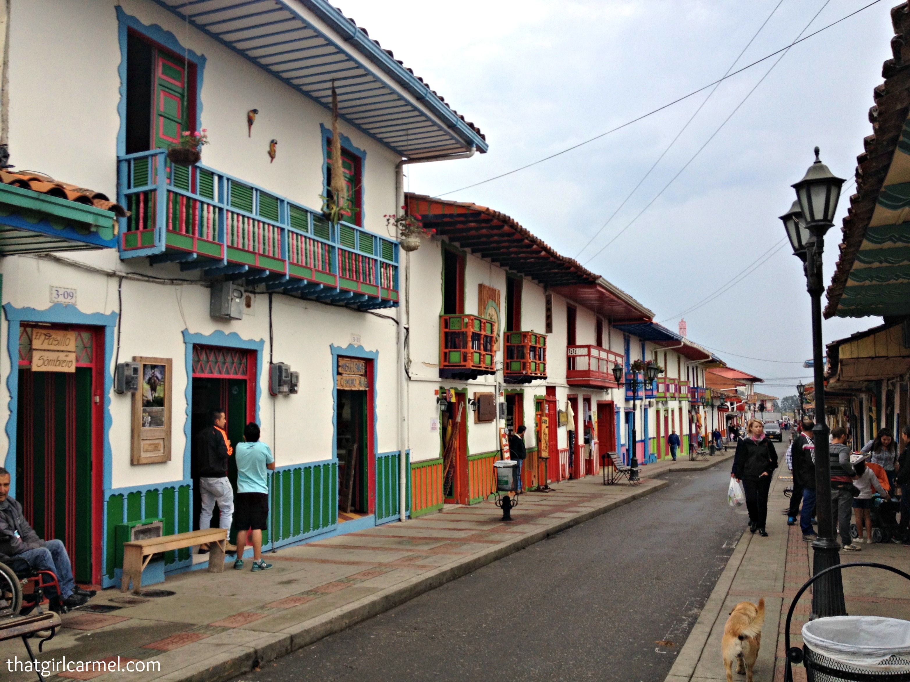 calle-real-salento-colombia