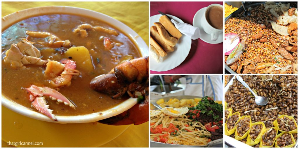 travel-to-ecuador-cuisine